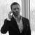 Alexander Hagerup, CEO at Vic.ai