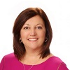Carolyn Hall, Partner-in-charge of the Wiss Outsourced Accounting In-The-Cloud group at Wiss & Company
