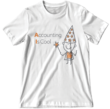 Visit with Vic.ai at QuickBooks Connect booth B15, show a screenshot of this message/post for a chance to win one of our limited edition Vic.ai t-shirts (while supplies last), and learn about a special offer for new Vic.ai accounting partners.