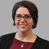 Connie Hammell Managing Principal KWC