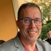 Kurt Miller, CPA President RDM Associates
