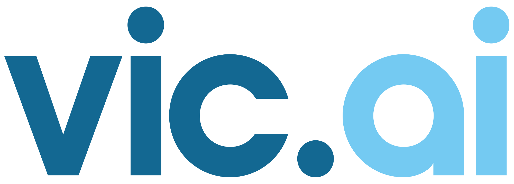 vic_logo_color