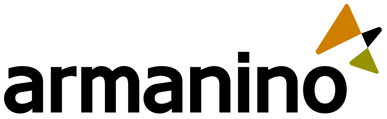 Armanino-logo