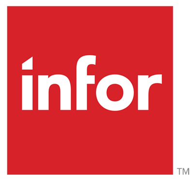 infor-logo